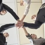 緊急キャリア会議!大企業で働くことは本当に悪なのか?
