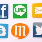 コミュニケーションツールの使い方を考えれば、会議も働き方も激変する