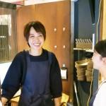 (募集②)調理スタッフとフロントスタッフを募集
