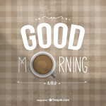 早起きは3文の徳は本当か?メリット・デメリットを考えてみた結果