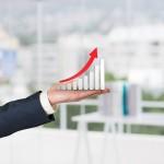 ビジネスパーソンの成長を止めてしまう5つの要因