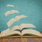 本を使って、ビジネススキルを飛躍的に高める3つのステップ