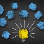 新しい職場・環境に慣れるための3つの方法