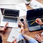 会議を盛り上げるために必要な4つのコツ