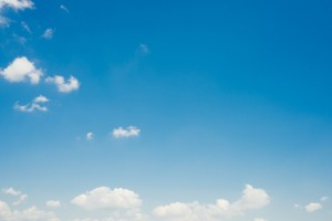 cloudDSC03662_TP_V