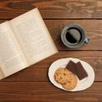 充実の読書の秋を過ごす3つのコツ