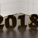 2018年は生産性を高める働き方をする4つの方法