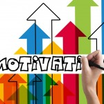 仕事におけるテンションとモチベーションの違い