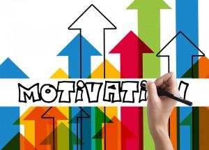 motivation-3233650_960_720