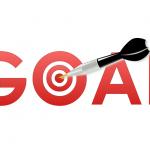 高すぎる目標が引き起こす弊害を大手の相次ぐ業績下方修正から考える