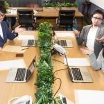 あなたの会議、本当に意味のあるやり方をしていますか?