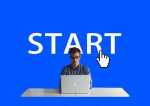 entrepreneur-895593_640