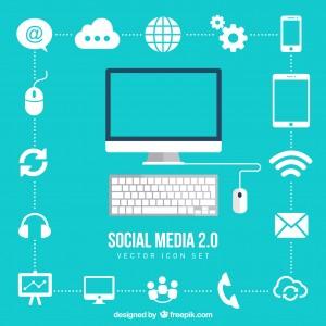 media icons-150-01