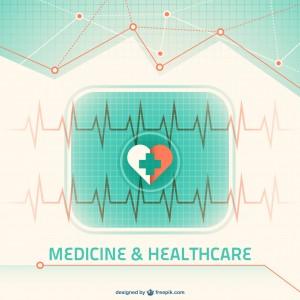 Medicine - 4