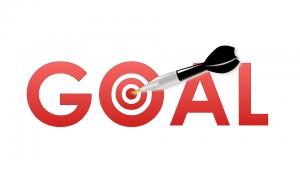 goal-setting-1955806_960_720