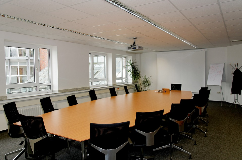 conference-room-338563_960_720