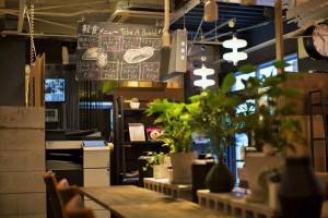 cafe_img02